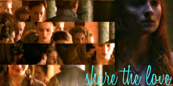 share_love_sansa