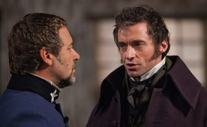russell-crowe-hugh-jackman-les-miserables-600x371