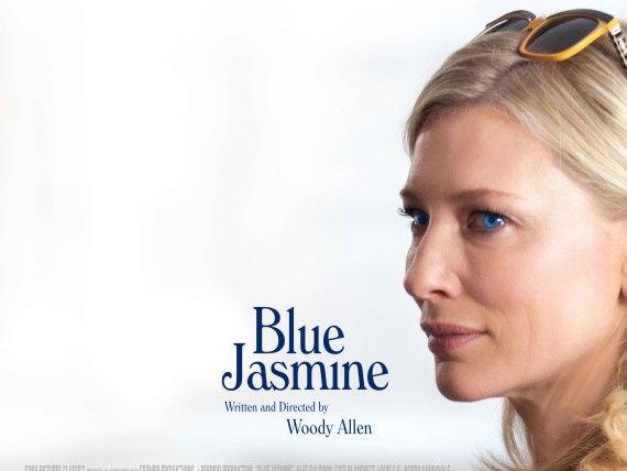 411071_bluejasmine2