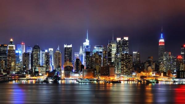 1348235652_nyu-york-6