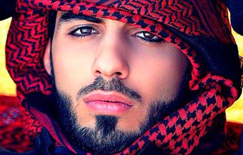 news_arab01
