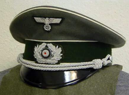 1304450044_uniforma-vermahta