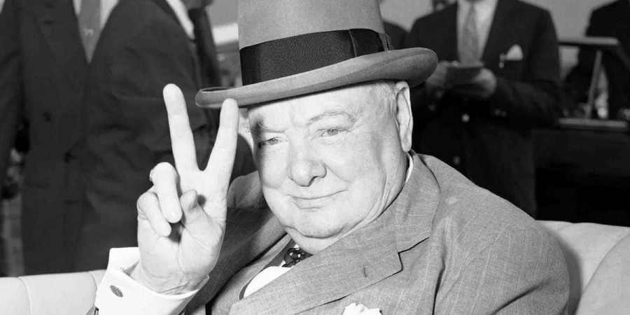 churchill-winston-v-victory-peace-2
