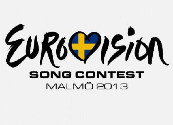 evrovidenie-2013
