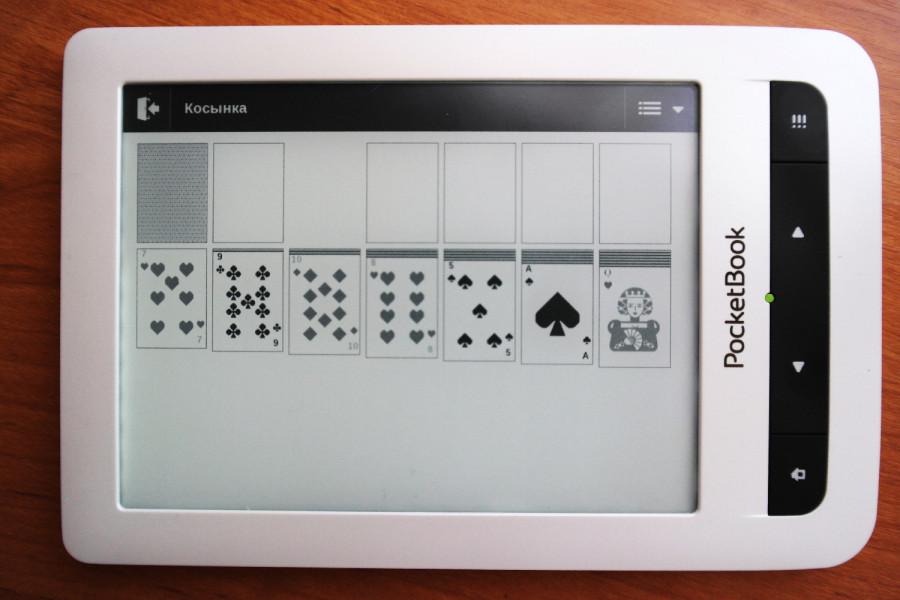 Мой новый друг PocketBook Touch 2 SAM_0548