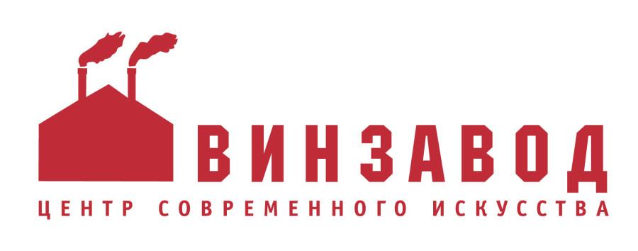 1333726218_logo-wz_rus