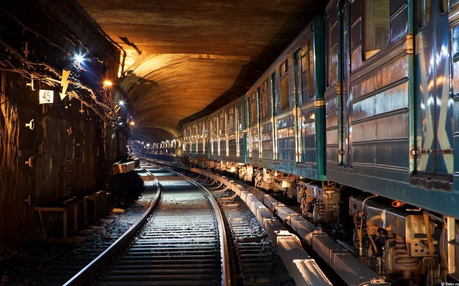 Tonnel-metro-12278
