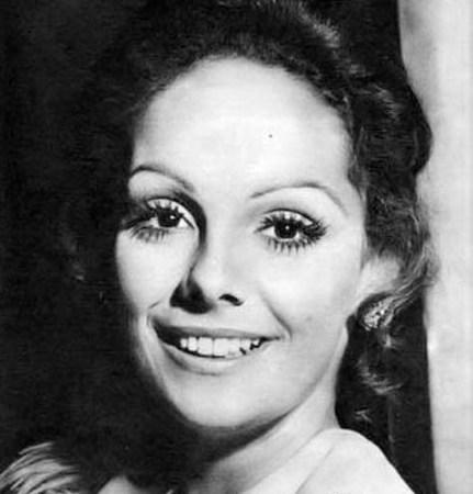 71 Lucia Petterle