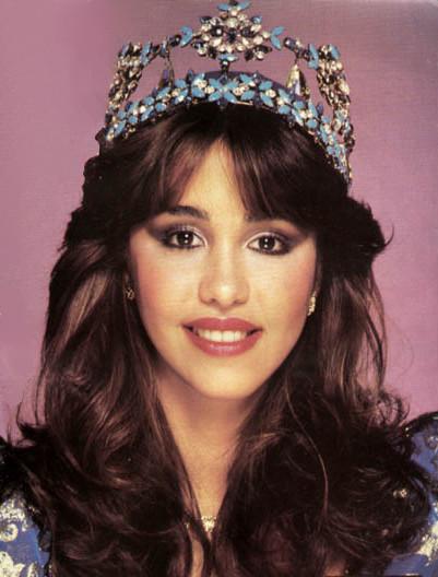 82 Mariasela Alvarez