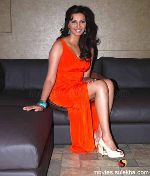 Diana Hayden, Miss India World - 1997, Мисс мира - 1997