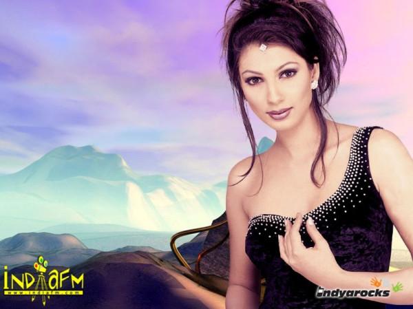 Yukta Mookhey, Miss India World - 1999, Мисс мира - 1999