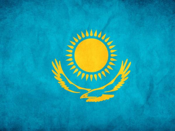 fonstola.ru-55475