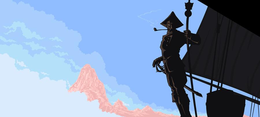pirat_2_3_color_1_m