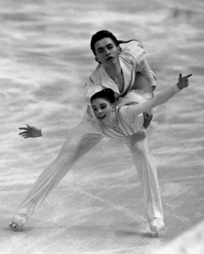yekaterina-gordeeva-01