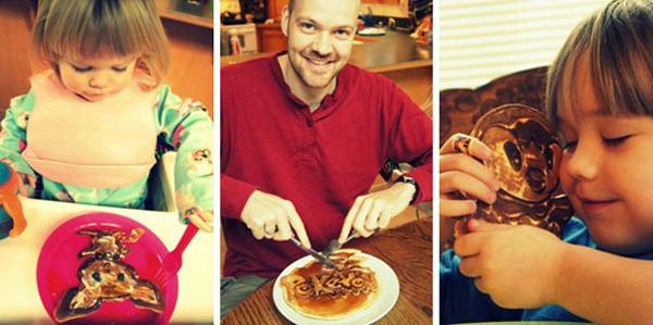 53aa9c52a7191_saipancakes-pancake-art-nathan-shields-12