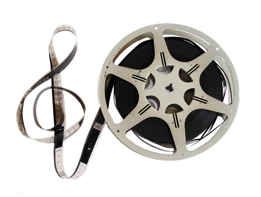 creative-commons-legalnaya-muzyika-dlya-filma