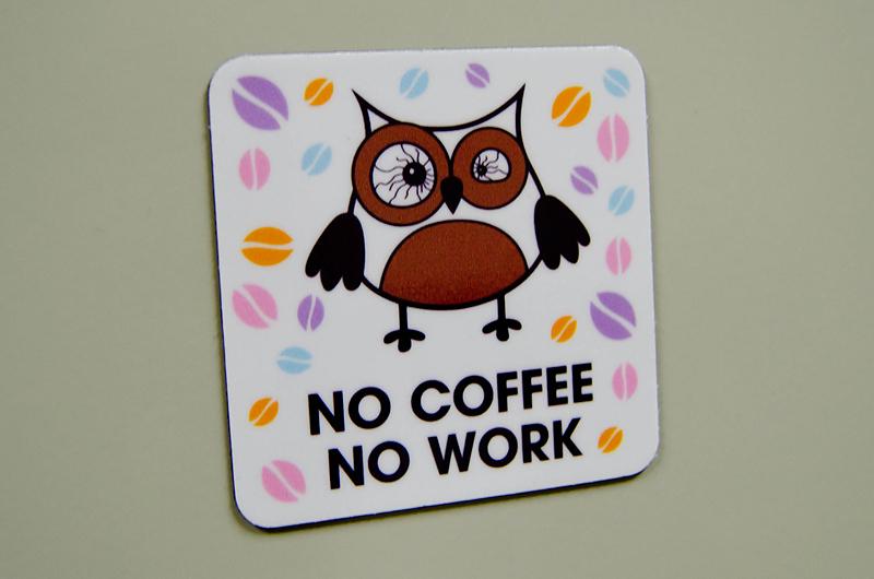 картинка залейте кофе сюда фотографиях они предстают