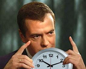 http://ic.pics.livejournal.com/01vyacheslav/23083325/218485/218485_600.jpg