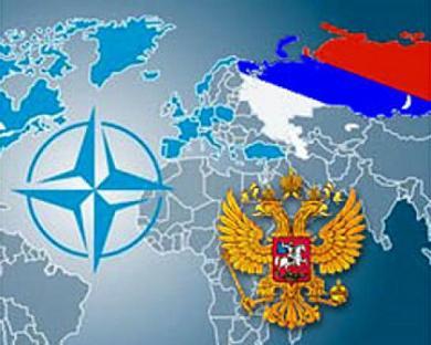 НАТО2