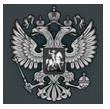 idrussia