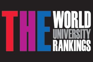 world-reputation-rankings-logo
