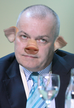 Кисилёв