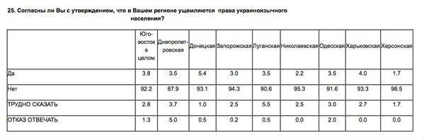 Таблица_