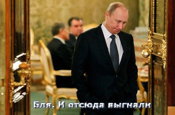 Вовчик_