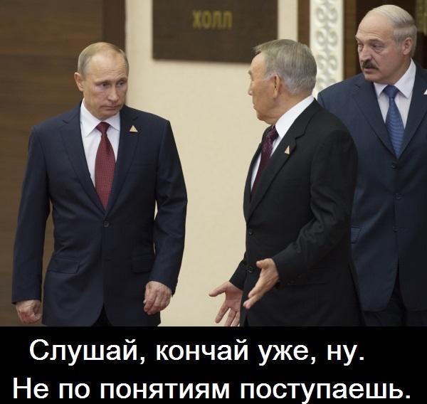 V_Kuteynikov