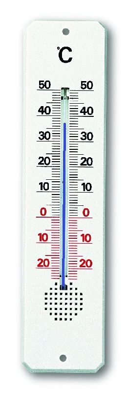 Термометр1