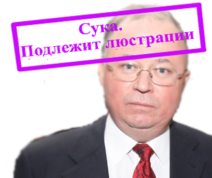 Караулов