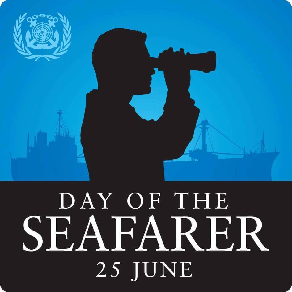 День моряка.jpg