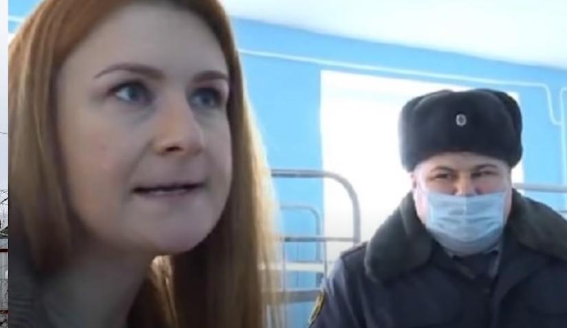 Бутина ву Навального в тюрьме.png