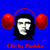 chebypashka