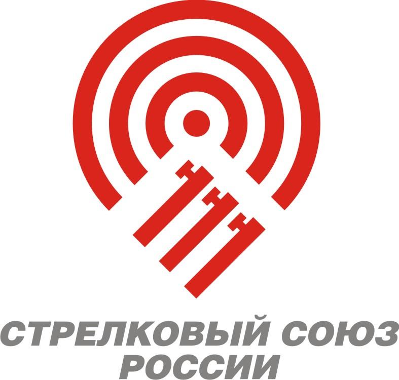 logo-ssr