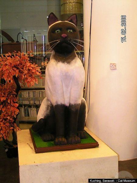 kuching_cat_museum_12