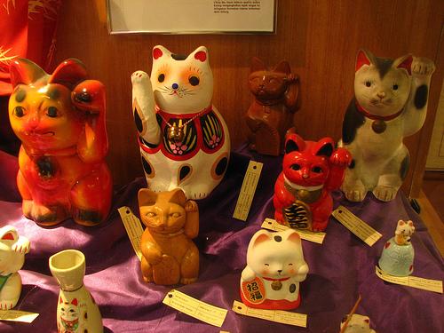 kuching_cat_museum_10