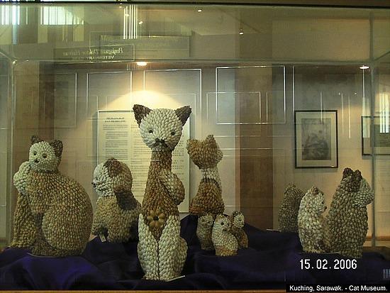 kuching_cat_museum_21