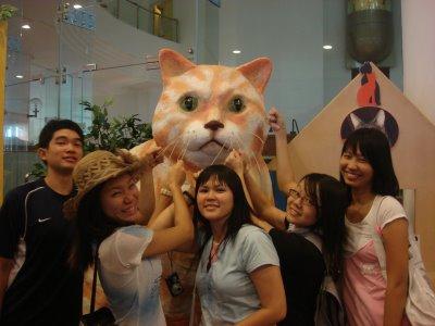 kuching_cat_museum_18