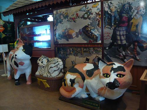 kuching_cat_museum_11