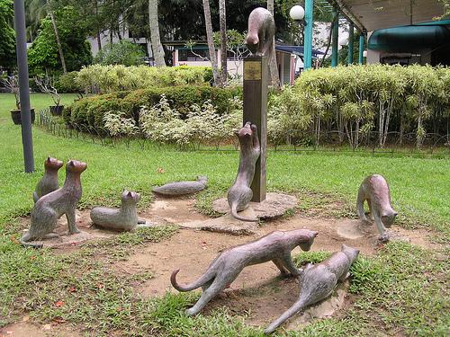 kuching_cat_museum_27