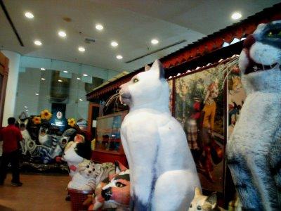 kuching_cat_museum_28