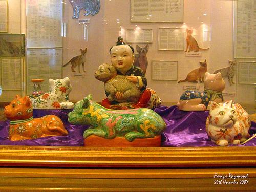 kuching_cat_museum_26