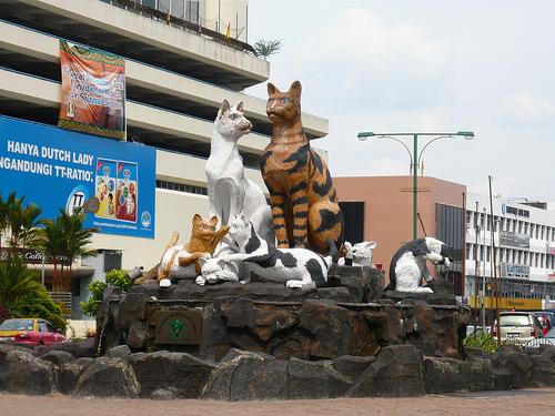 kuching_cat_museum_3