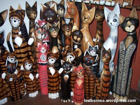 kuching_cat_museum_6