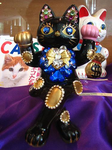 kuching_cat_museum_5