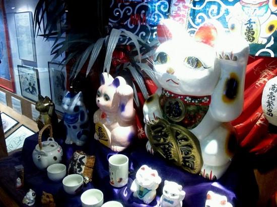 kuching_cat_museum_33