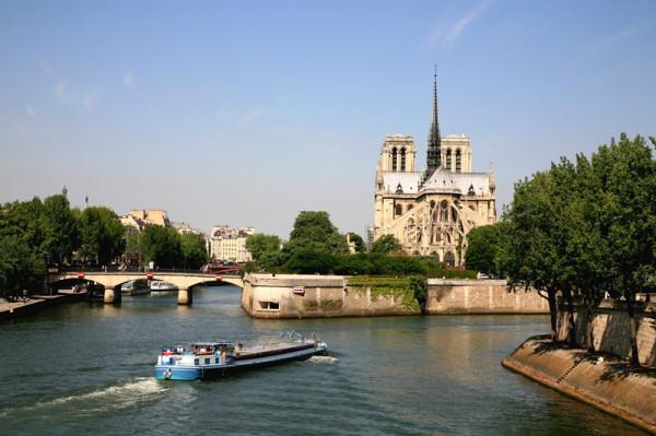 Seine-river%2003