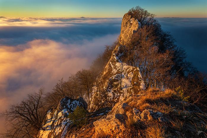 116235564__silent_mountain_and_ocean__by_janek_sedlard6y6ezu