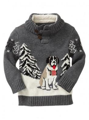 dog-sweater-gap.jpg